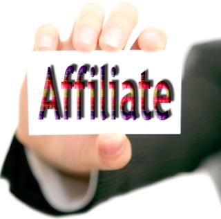 Mencari tambahan uang melalui affiliate blibli.com