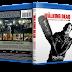 Capa Bluray The Walking Dead 7ª Temporada [Exclusiva]