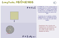 http://ntic.educacion.es/w3/eos/MaterialesEducativos/mem2008/matematicas_primaria/medida/perimetros1.swf