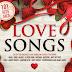101 Love Songs (2k18)