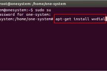 Panduan Lengkap Cara Install Gammu di Linux Ubuntu