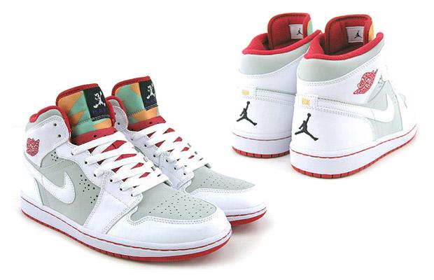 new product 1e9fa 9479e Cependant, ne pas s écarter du domaine régulier de chaussures Nike Jordan,  jouer au basket n est pas beaucoup plus d un plaisir si l on ne dispose pas  d une ...