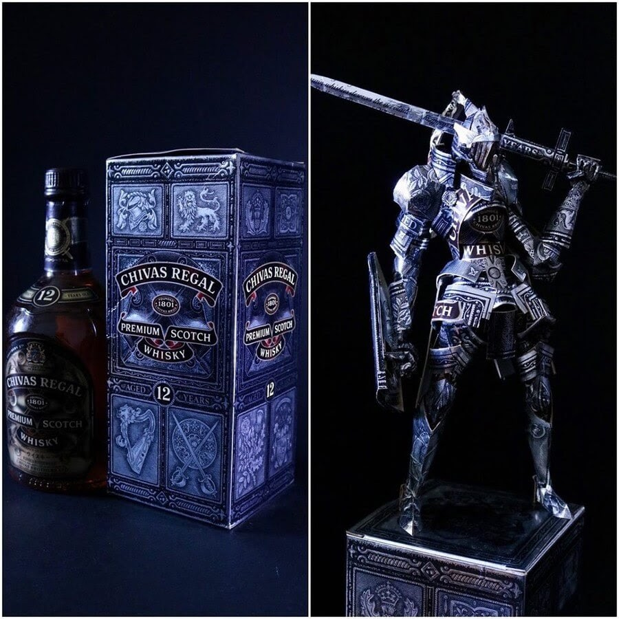 12-Scotch-Whiskey-Warrior-Harukiru-www-designstack-co