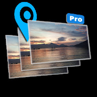 unnamed%2B%252880%2529 Photo exif editor Pro v1.5.7 Apps