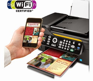 Stop overpaying for ink as well as brand the smart investment amongst the  Kodak ESP Office 2150 Printer Driver Downloads
