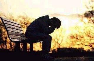 Resultado de imagem para não tenho vergonha de dizer que estou triste