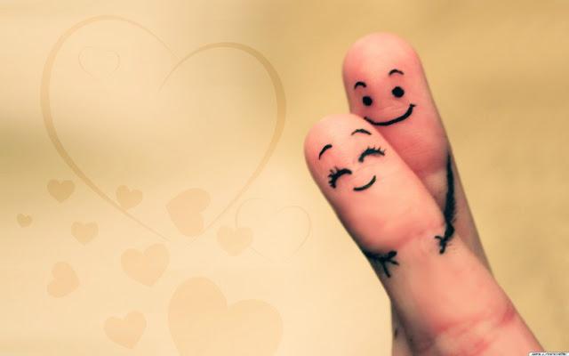 sevgiliye güzel aşk mesajları