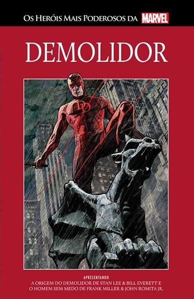 Demolidor.jpg (396×609)