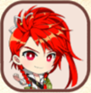 https://otomeotakugirl.blogspot.com/2018/04/shall-we-date-ninja-shadow-yoshiyuki.html