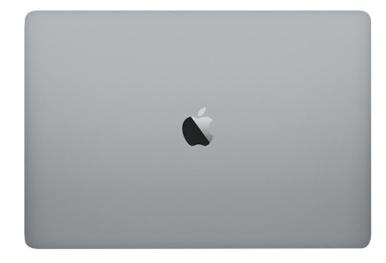 Perbedaan Tipe dan Harga Macbook Paling Terbaru