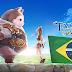 Lançamento Oficial de Tale of Wind no Brasil! Baixe agora e esteja entre os Primeiros! Android/IOS