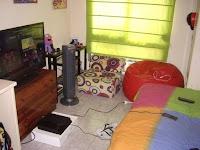 piso en venta calle carcagente castellon dormitorio