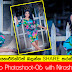 Sirasagossip photoshoot 6 with Nirosha Sandamali