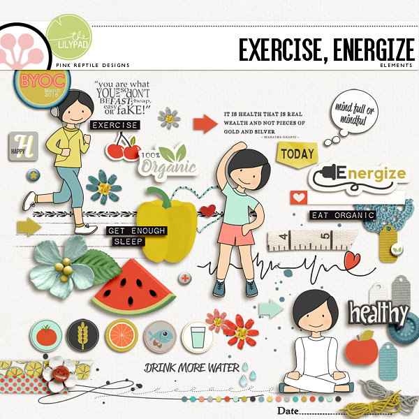 http://the-lilypad.com/store/Exercise-Energize-Elements.html