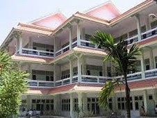 Pendaftaran Mahasiswa Baru ( UMG ) Universitas Muhammadiyah Gresik