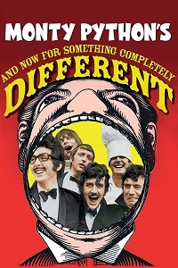 Watch And Now for Something Completely Different Online Free in HD