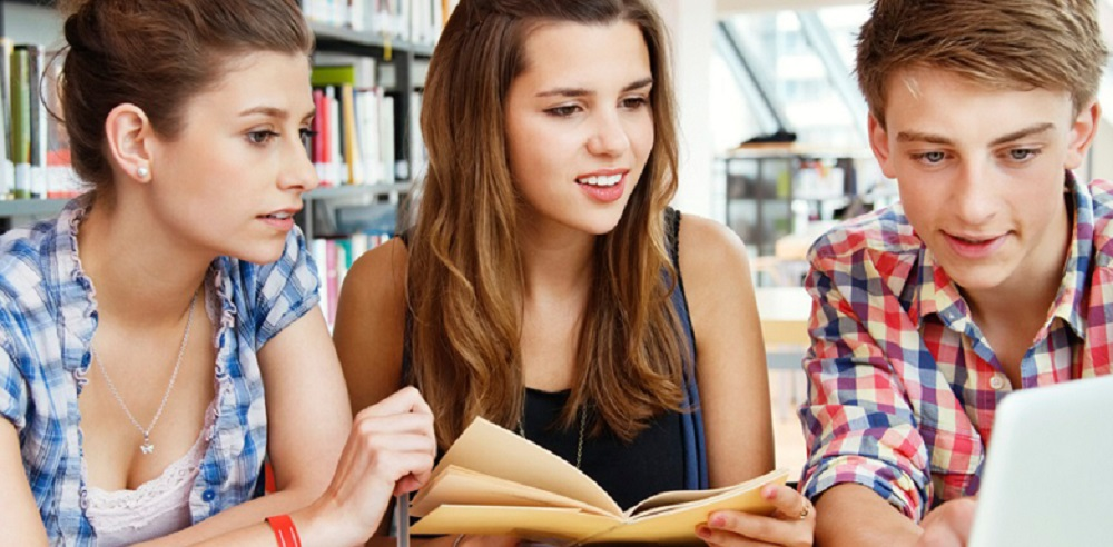 By dissertation doing qualitative understanding writing