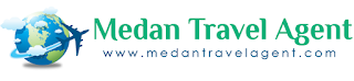 MEDAN TRAVEL AGENT | LOWEST BUDGET TOUR