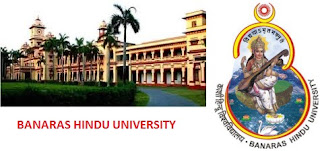 BHU Recruitment 2019 for 10 Non Teaching Posts Online Apply