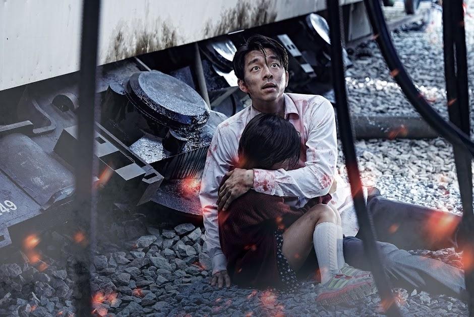 """James Wan vai produzir remake de """"Invasão Zumbi"""""""