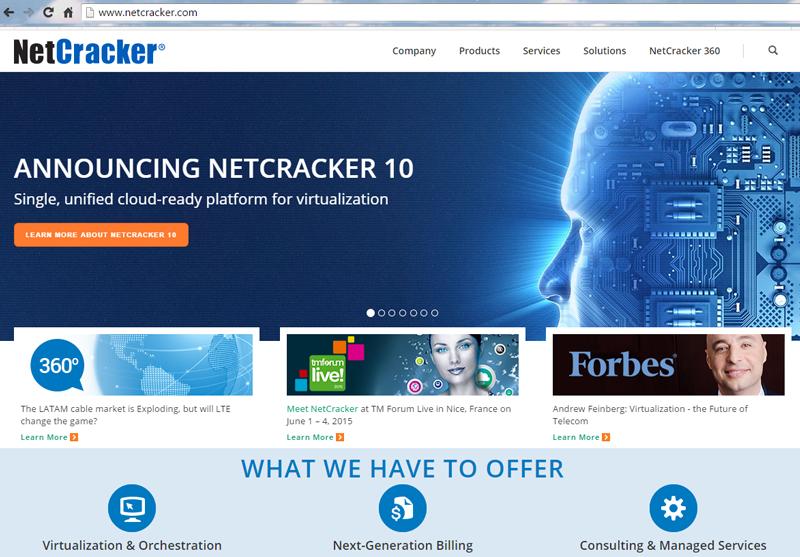 Converge! Network Digest: Etisalat UAE Tests Virtual CPE