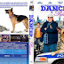 Capa DVD As Aventuras De Dancer E Princesa