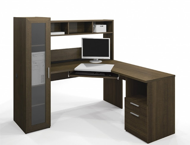 best modern home office furniture pictures