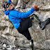Double amputee could become the first to climb Mt. Everest with no legs