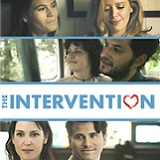 The Intervention Arrives on DVD on November 29th