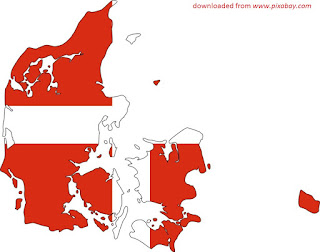 Meneropong Denmark, Negara Kaya yang Miskin Korupsi