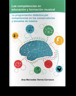 http://www.letrame.com/las-competencias-en-educacion