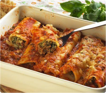 Cuisine Tunisienne Mes Recettes