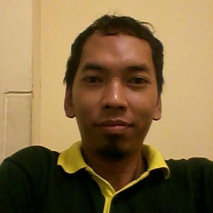 Didie Seorang Perjaka, Beragama Islam, Suku Melayu, Berprofesi Farmasi Di Palembang Sumatera Selatan Mencari Jodoh Pasangan Wanita Untuk Dijadikan Pacar