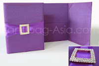 http://handbag-asia.com/purple-wedding-silk-folder.htm