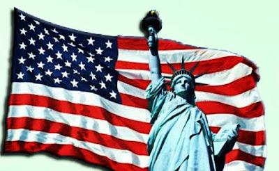 अमेरिका के इतिहास की कहानी -The story of American history