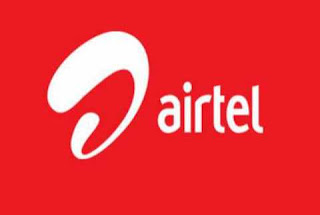 Airtel develops Wi-Fi hotspot areas at 500 locations across the country