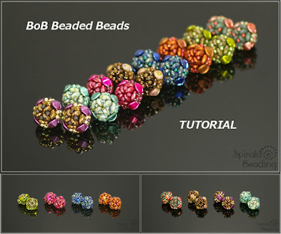 https://www.etsy.com/listing/270170780/bob-beaded-beads-earrings-bracele