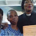 I Lost My Best Friend, Eucharia Anunobi Speaks On Son's Death