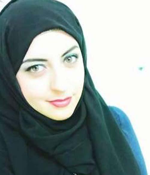 اردنية مقيمة فى السعودية اريد الارتباط بشاب خليجى واقبل بالمسيار