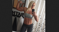 BodyBuilding For Women, Why is Nutrition Important? (Part 1)