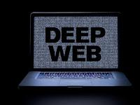 Pengertian Deep Web Dan Apa Isi Kontennya