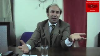 Cihat nedir? - Şaban Ali Düzgün