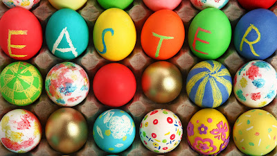 easter wallpaper 1%2Bcopy - Happy Easter 2017 Greetings   pictures   images