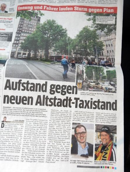 https://www.express.de/duesseldorf/innung-und-fahrer-laufen-sturm-hier-soll-duesseldorfs-neuer-altstadt-taxistand-hin-30529780