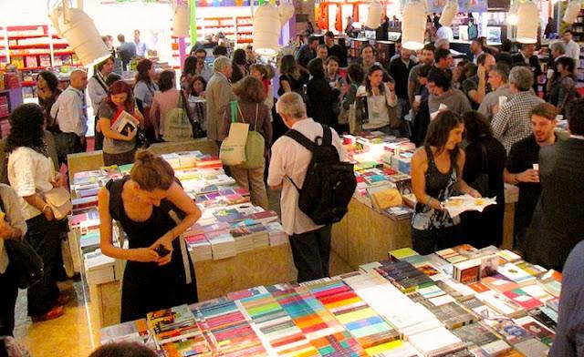 Feriados, festas e eventos anuais em Buenos Aires no mês de maio