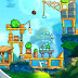 Angry Birds 2 v2.11.0 Apk + Data + Mod (Unlock/money/gem/energy)