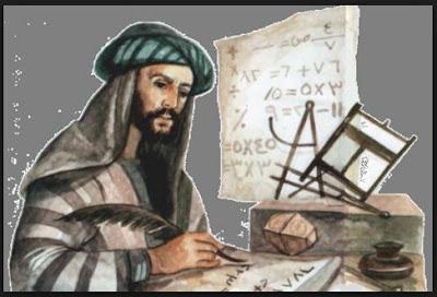 Jarang di Ekpos Media, Ternyata Penemu Ilmu Bedah Modern Seorang Muslim
