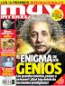 Revista Muy Interesante - Octubre 2016 - El enigma de los Genios