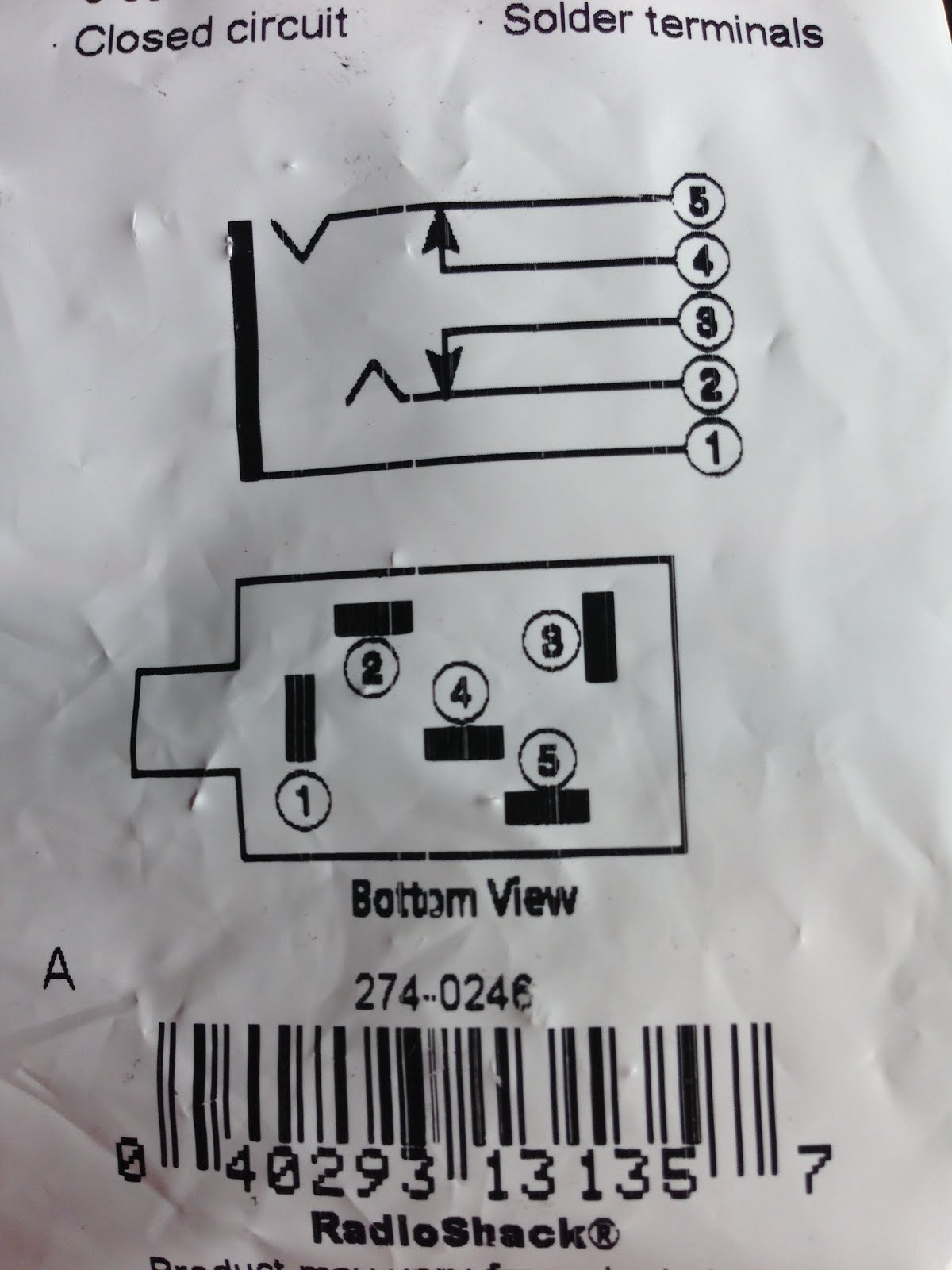 jeep stuff aux in bluetooth for factory radio or 2007 jeep grand cherokee radio wiring diagram