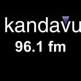 Radio Kandavu 96.1 FM Lima